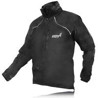 INOV-8 Mistlite 210 Shell Jacket