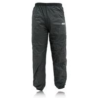 INOV-8 Mistlite 130 Pants