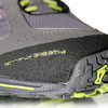 Inov8 Terrafly 343 Gore-Tex Trail Walking Boots picture 3