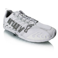 Inov-8 Bare X 200 Running Shoes