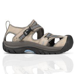 Keen Targhee II Mid Women&39s Waterproof Walking Boots