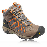 Keen Verdi II Women's Waterproof Mid Walking Boots