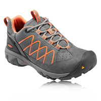 Keen Verdi II Women's Waterproof Walking Shoes