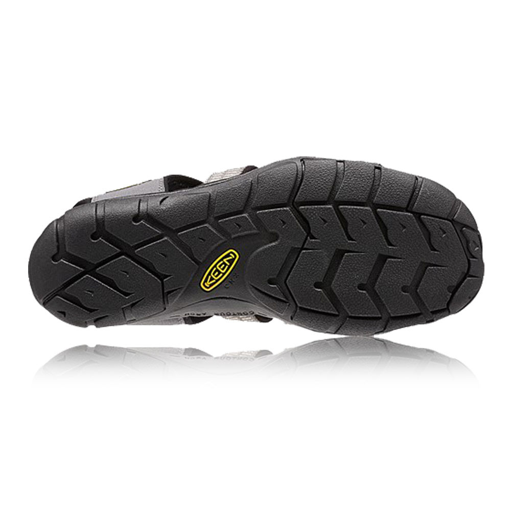 Keen Clearwater CNX Walking Sandals - SS15