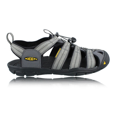 Keen Clearwater CNX Walking Sandals - SS15 picture 1