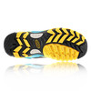 Keen Marshall Women's Waterproof Walking Shoes picture 1