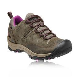 Keen Womens Walking Shoes