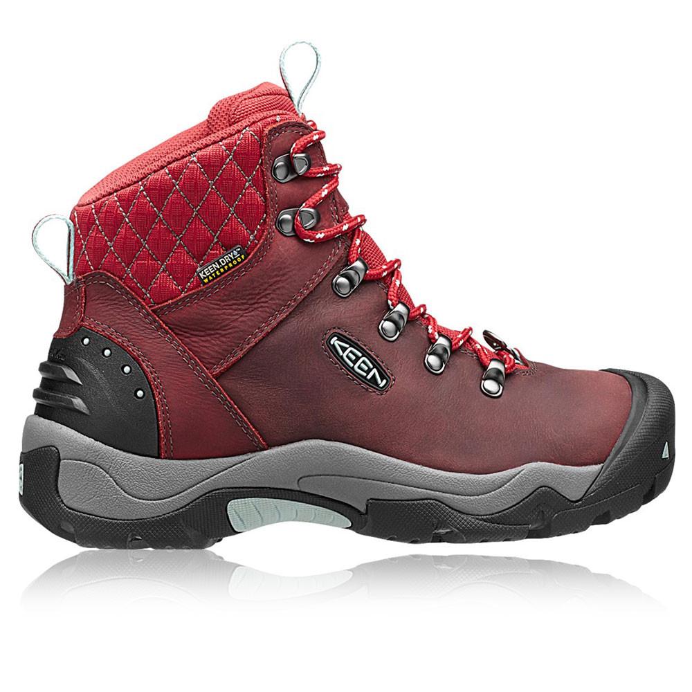 keen revel iii s walking boots aw15 30