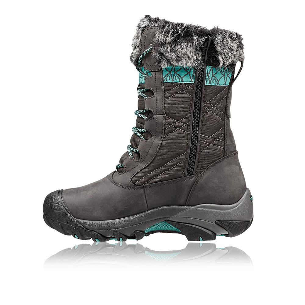 keen hoodoo iii s walking boots aw15 30