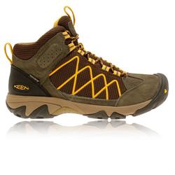 Keen Verdi II Waterproof Mid Walking Boots