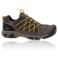 Keen Verdi II Waterproof Walking Shoes