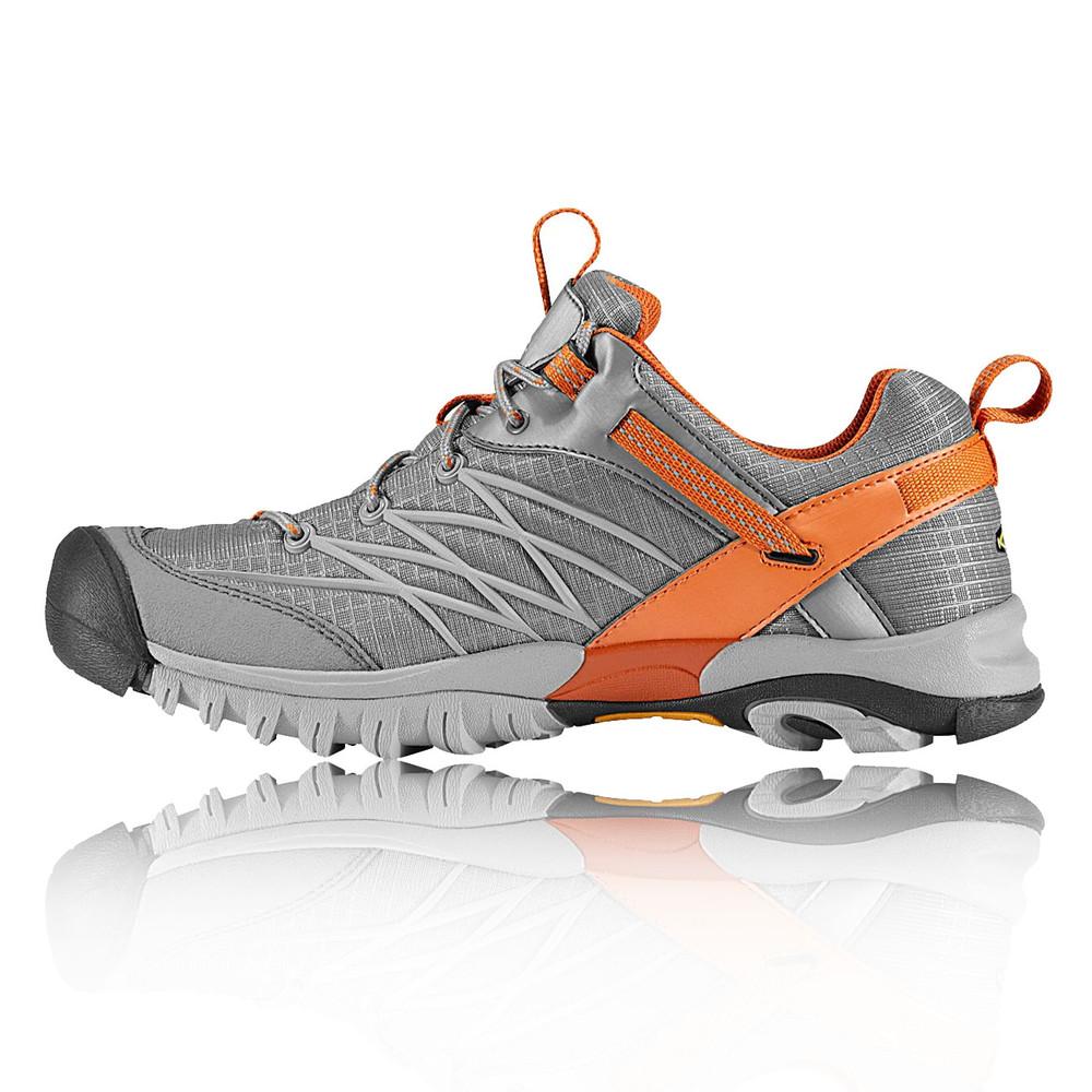 Keen Marshall Women S Waterproof Shoes