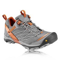 Keen Marshall Waterproof Walking Shoes