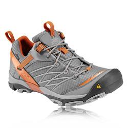 Keen Marshall Waterproof Walking Shoes
