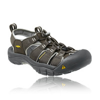 Keen Newport H2 Walking Sandals