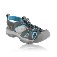 Keen Venice Women's Walking Shoes