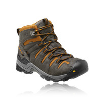 Keen Gypsum Mid Walking Boots