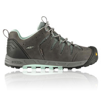 Keen Bryce Women's Raven Walking Shoes