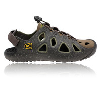 Keen Class 6 Walking Sandals