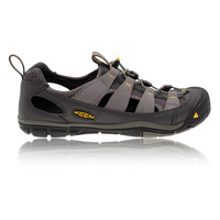 Keen Gallatin CNX Walking Shoes