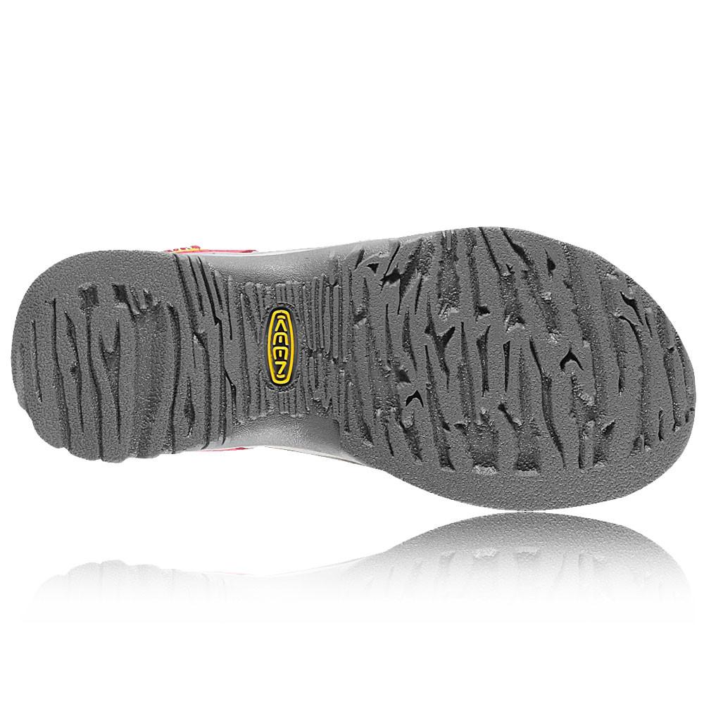 Keen Lady Whisper Walking Sandals