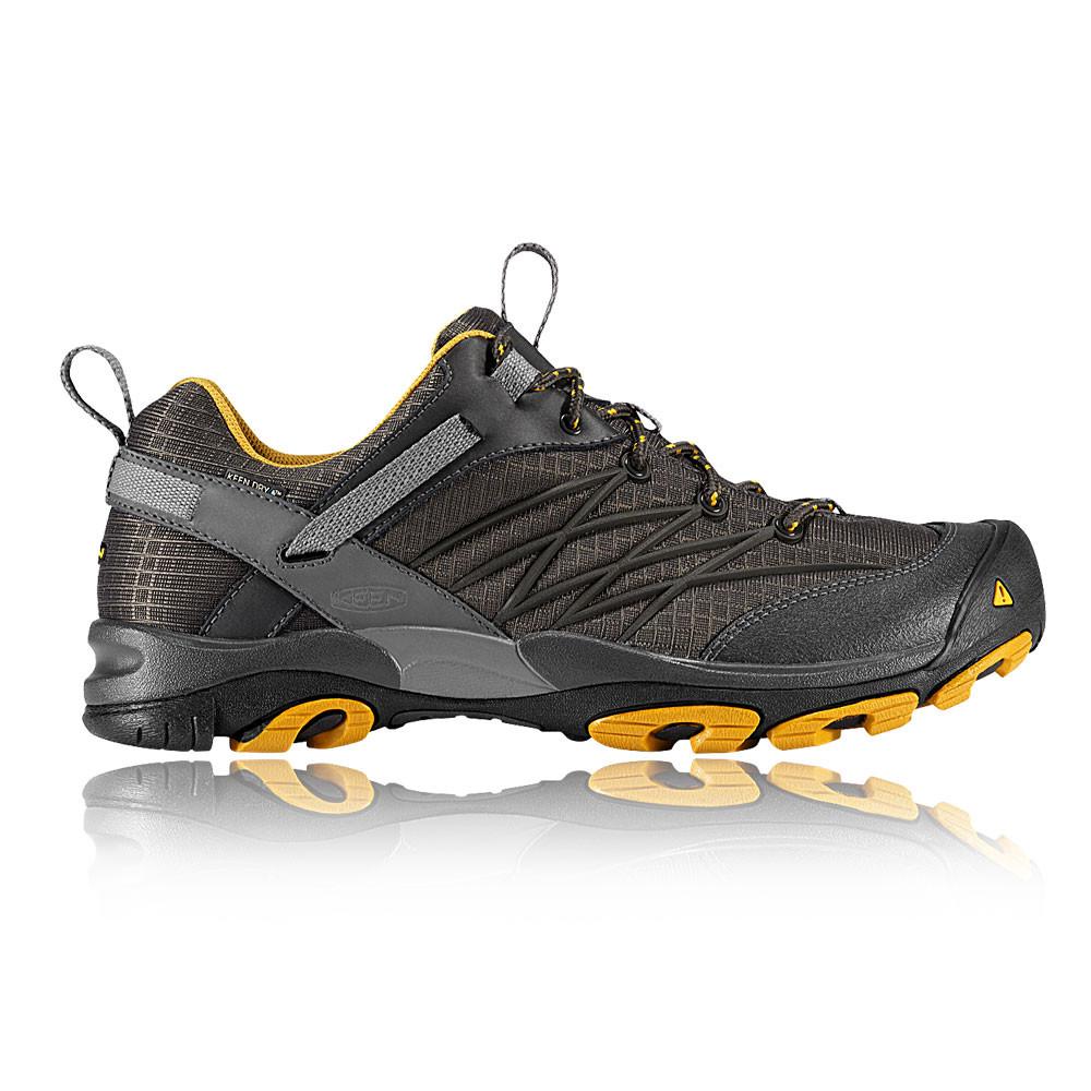 Keen Womens Marshall Waterproof Shoe Moosejaw 1000x1000 · Keen ...