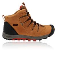 Keen Bryce Mid Waterproof Walking Boots