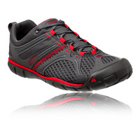 Keen Madison Low CNX Walking Shoes