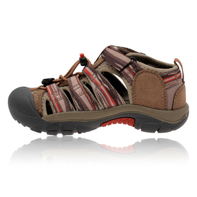 Keen H2 Junior Walking Shoes picture 3