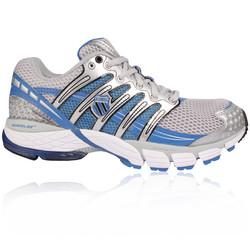 KSwiss Konejo II NP Women&39s Running Shoes