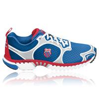 K-Swiss Kwicky Blade Light Running Shoes
