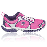 K-Swiss Kwicky Blade Light Women's Running Shoes