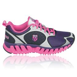 KSwiss Blade Max Glide Women&39s Running Shoes