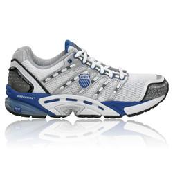KSwiss Konesic Running Shoes