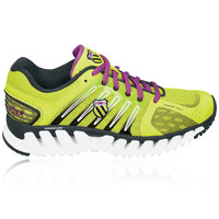 K-Swiss Blade Max Stable Women's Running Shoes