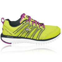 K-Swiss Blade Light Run Women's Running Shoes