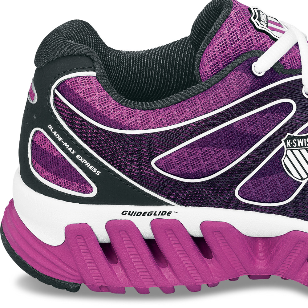 Swiss Blade Max Express Women's Running Shoes