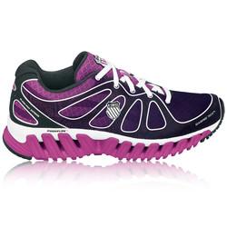 KSwiss Blade Max Express Women&39s Running Shoes