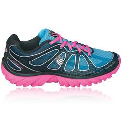 KSwiss Blade Light Run II Women&39s Running Shoes