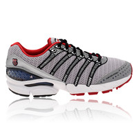 K-Swiss Run One Misoul Tech Running Shoe