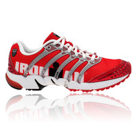 K-Swiss K-ONA Women's Running Shoes