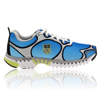 K-Swiss Kwickey Blade Light Women's Running Shoes