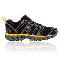 K-Swiss Blade Max Trail Women's Running Shoes