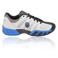 K-Swiss Bigshot Light Tennis Shoes