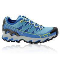 La Sportiva Ultra Raptor Women's Trail Running Shoes