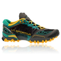 La Sportiva Bushido Trail Running Shoes
