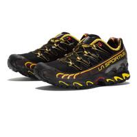 La Sportiva Ultra Raptor Trail Running Shoes