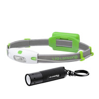 Led Lenser Neo Headlight