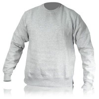 Lite Sports Rocky Sweat Top