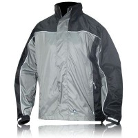 Lite Sports Cyclone Waterproof Running Jacket